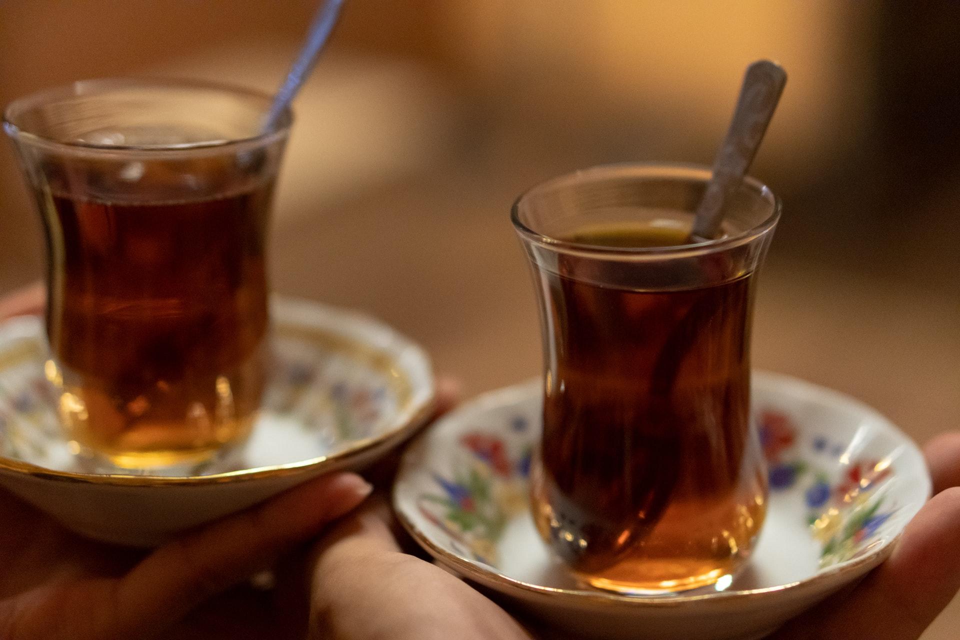 turkish-drink
