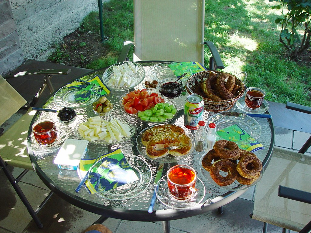 turkish-breakfast-at-home
